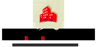 Imobiliaria Engesul